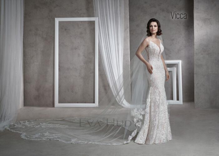 Vicca-03